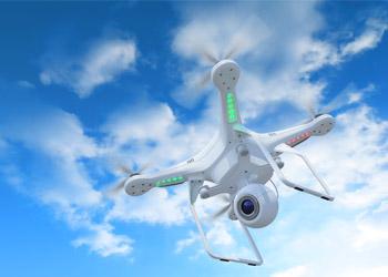 zdjecia-z-drona